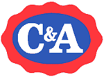 C&A_logo