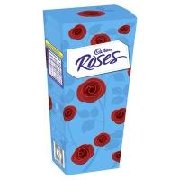 Cadburys_Roses_480g_Inc_Wrap