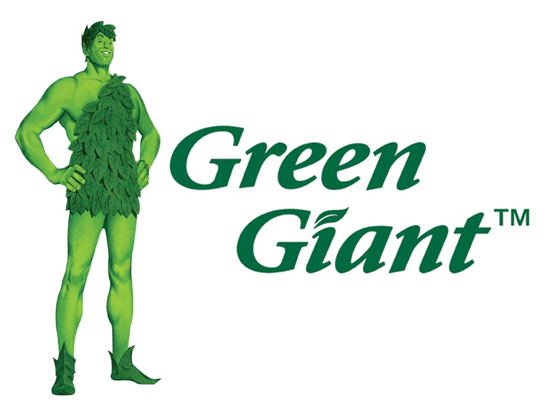 green-giant-logo.jpg