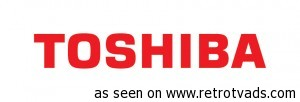 Toshiba_logo_3