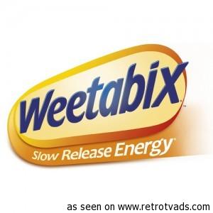 wheetabix