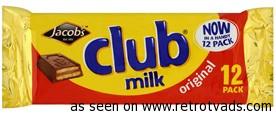 club-milk2