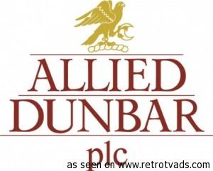 allied_dunbar_logo